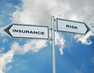 Environmental Insurance Agency Products