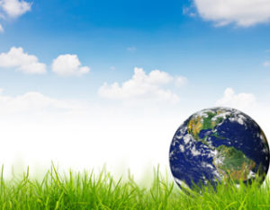 Environmental Insurance Agency in the News
