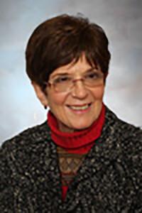 EIA - Susan Neuman, J.D.